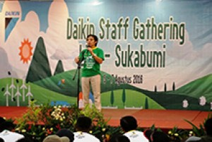 daikin_csr_and_staff_gathering_1
