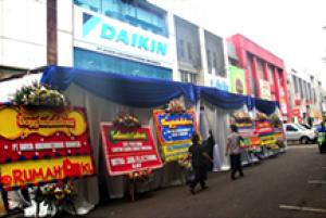 daikin-tangerang-1