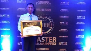 Master_Brand_Award_Makassar_2017