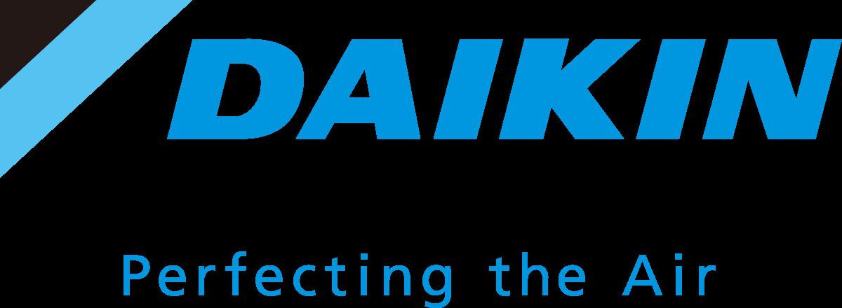 DAIKIN Perfecting the Air