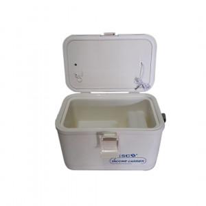 Cool Box HTLL1080
