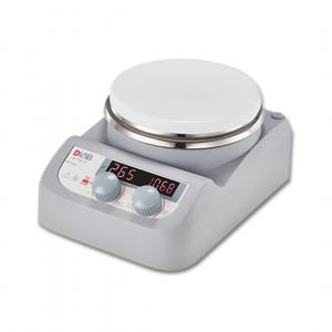 Magnetic Hotplate Stirrer MS H 280 Pro