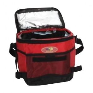 Polar Bag HT7001