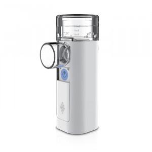 Mesh Nebulizer (Portable Type) 'Feellife'