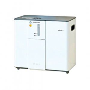 Oxygen Concentrator SZ-1AW