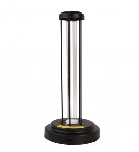 uv lamp1