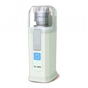 Severo 3_0 electric medication grinder