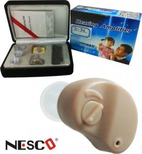 Hearing Aid JH-906