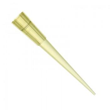 yellow-tip-gilson-non-scala-10-200ul