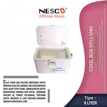 1-1 Cool Box HTLL1080