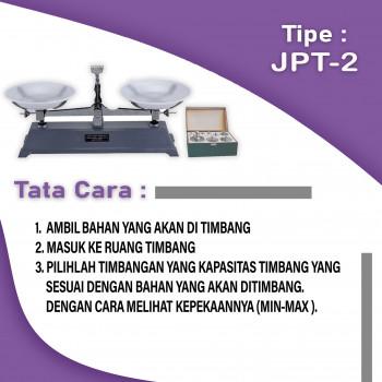 1-3  rgsatTimbangan Obat JPT-2