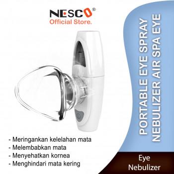 1-1 Portable Spray Eye
