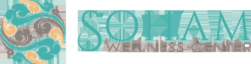 soham wellness center