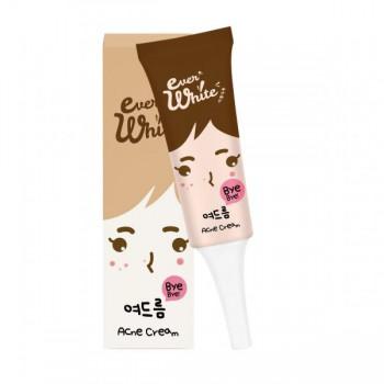 Everwhite Acne Cream