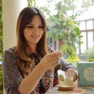 testimony teh pelangsing herbal alami