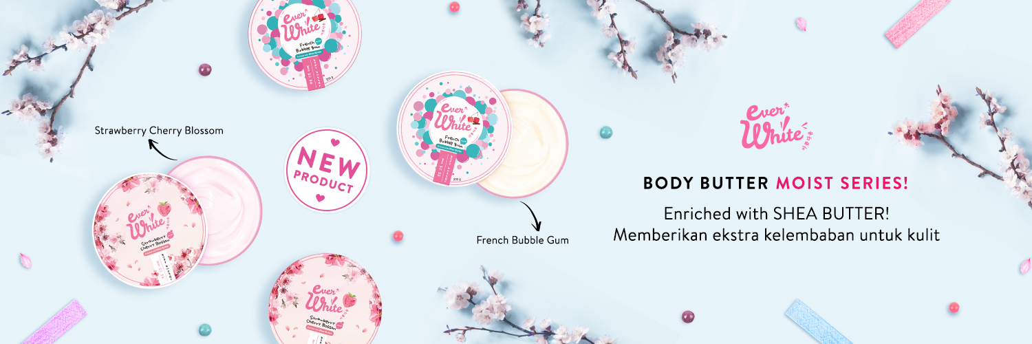 Everwhite_WP_[body-butter]_edit_050918