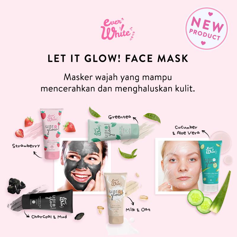 Everwhite_WP_[clay-mask-&-peel-off-mask]_021018
