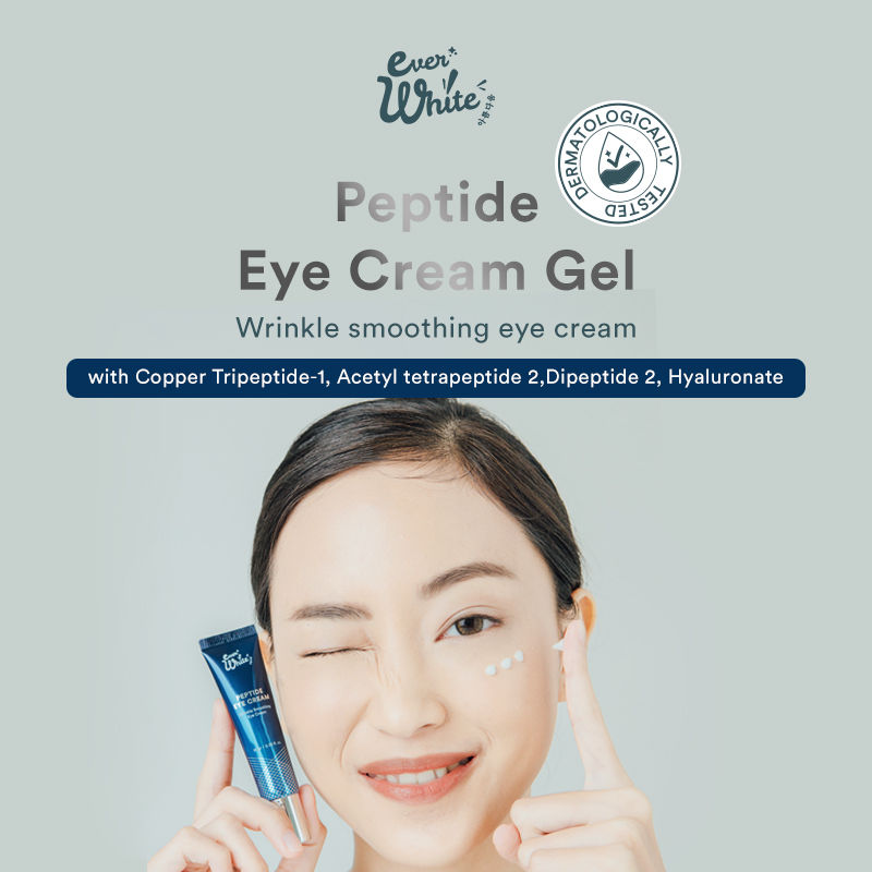 eye cream dekstop