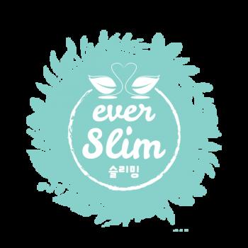 slim-tea2