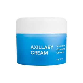 axillary-jar-30g
