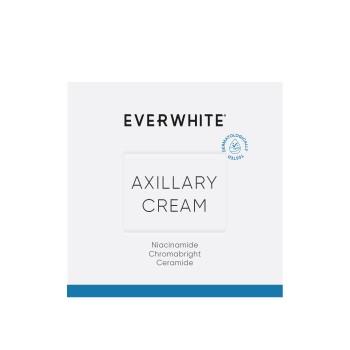 box-axillary-cream