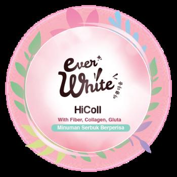 logo_hicol_baru