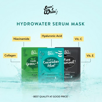 Everwhite-Kandungan-Sheet-mask