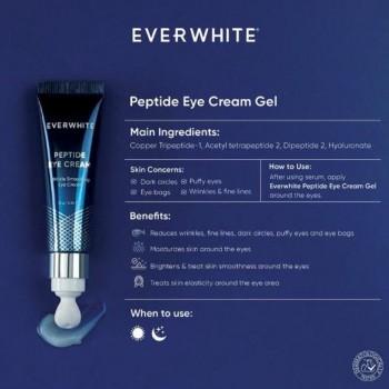 eye cream 1