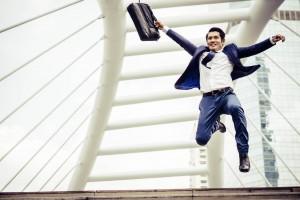 Mau Semakin Sukses dalam Karier dan Hidup-01