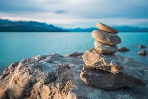 Tahu Pasir, Kerikil dan Batu Besar-01