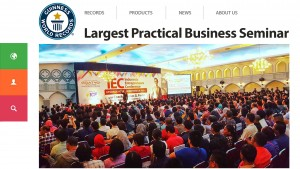 Coach-Yohanes-G_-Pauly-Guinness-World-Record-Indonesia-Entrepreneurs-Conference-2016-IEC-2016-GRATYO-Worlds-Leading-Practical-Business-Coaching-Business-Consultant-Konsultan-Bisnis-Business-Coach-Jakar