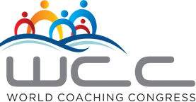 World-Coaching-Congress-Coach-Yohanes-G_-Pauly-Worlds-Top-Certified-Business-Coach-Business-Coach-Jakarta-Indonesia
