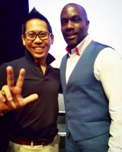 Coach-Yohanes-G_-Pauly-Worlds-Top-Certified-Business-Coach-Business-Coach-Derek-Redmond-Atlet-Dunia-Jakarta-Indonesia