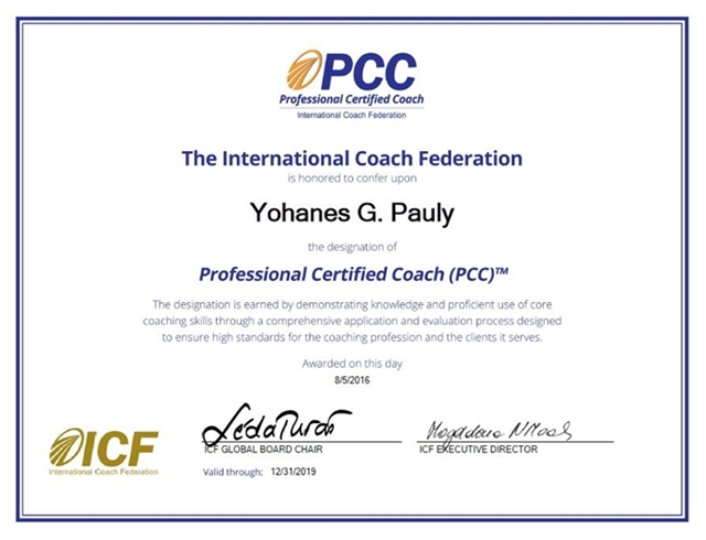 Personal-Certified-Coach-PCC-International-Coach-Federation-ICF-Coach-Yohanes-G_-Pauly-Worlds-Top-Certified-Business-Coach-GRATYO-Practical-Business-Coaching-Business-Consultant-Jakarta-Indonesia