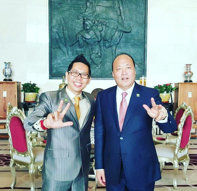 Orang-Terkaya-ke-24-di-China-mengundang-Coach-Yohanes-G_-Pauly-untuk-Coaching-Asia-Pasifik-dan-Dunia