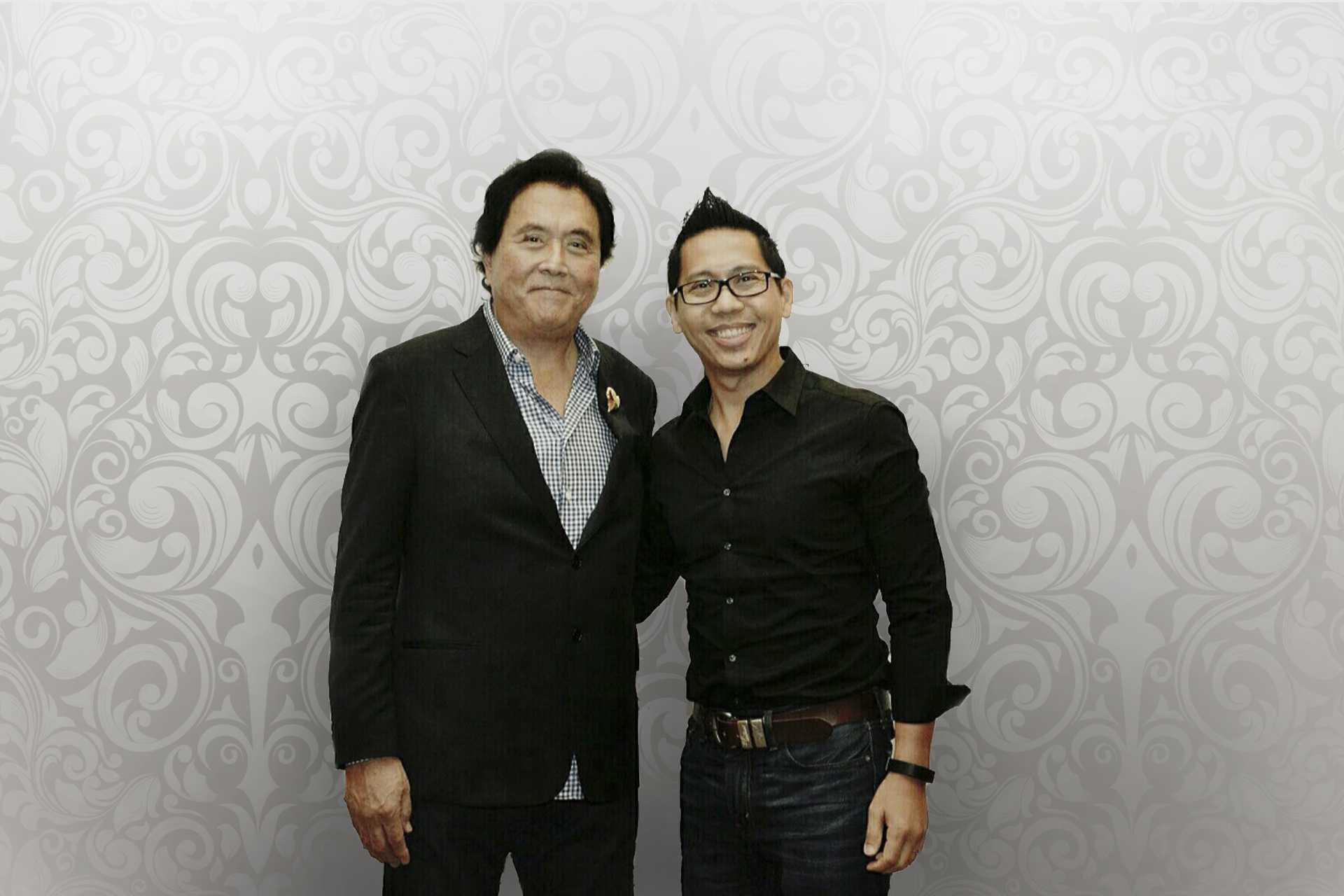 "Rich-Dad-Poor-Dad""-Robert-Kiyosaki"
