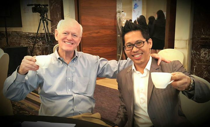 Yohanes-G_-Pauly-GRATYO-Practical-Business-Advisor-Business-Coach-Jakarta-Indonesia-Marshall-Goldsmith-Stakeholder-Centered-Coaching-Certification-