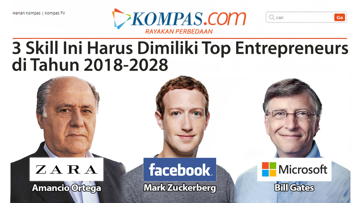 3-Skill-Ini-Harus-Dimiliki-Top-Entrepreneurs-di-2018-2028-Coach-Yohanes-G_-Pauly-GRATYO-Practical-Business-Coaching-Business-Coach-Business-Is-FUN-Jakarta-Indonesia-Kompas-Ekonomi-Ads
