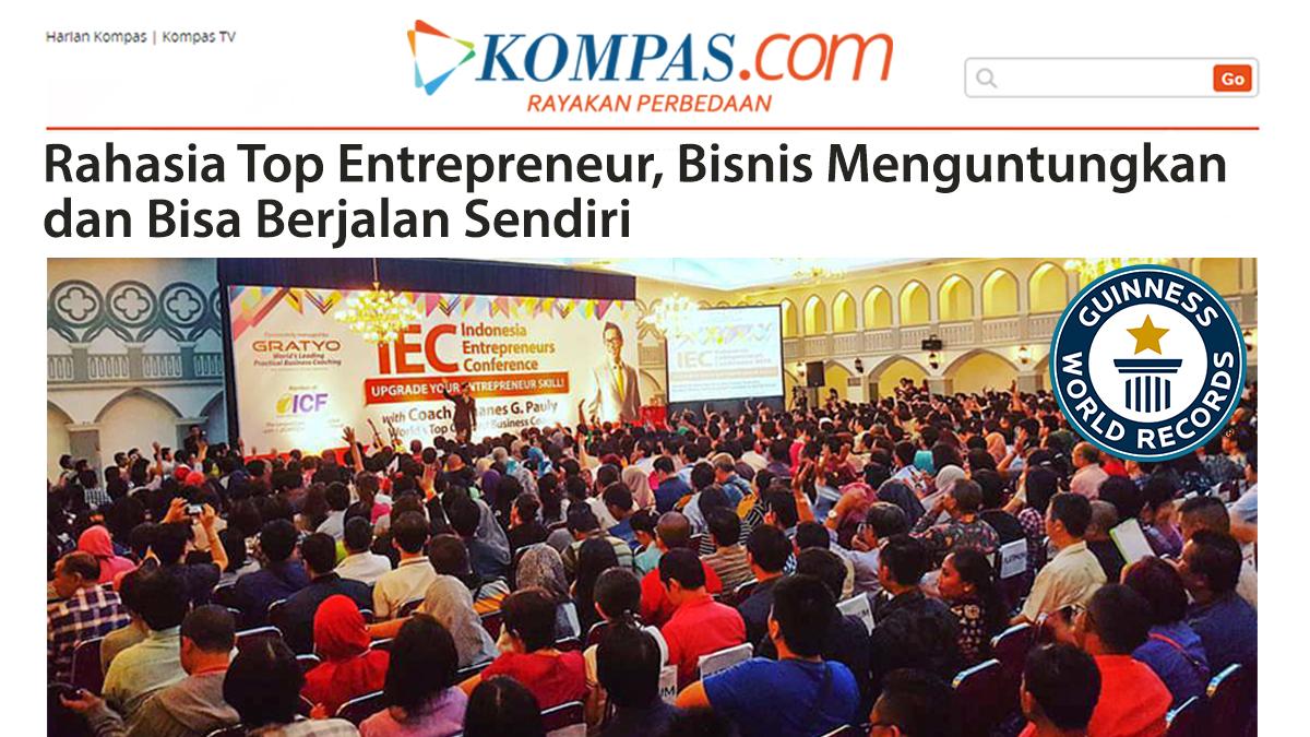 Rahasia-Top-Entrepreneur-Bisnis-Menguntungkan-Bisa-Berjalan-Sendiri-Coach-Yohanes-G_-Pauly-GRATYO-Practical-Business-Coaching-Business-Coach-Jakarta-Indonesia-Kompas-Ekonomi