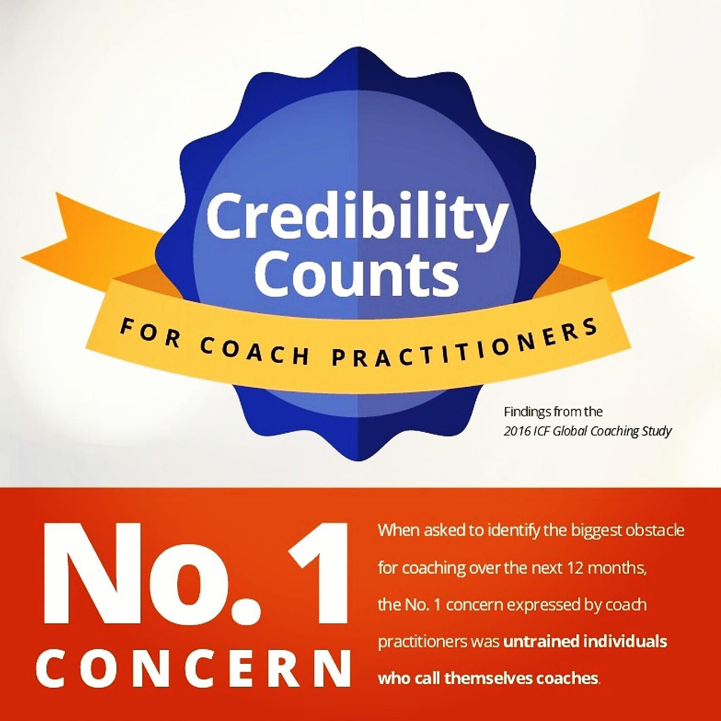 Coach-Yohanes-G_-Pauly-Worlds-Top-Certified-Business-Coach-Business-Coach-Konsultan-Bisnis-GRATYO-Practical-Business-Coaching-International-Coach-Federation-Jakarta-Indonesia