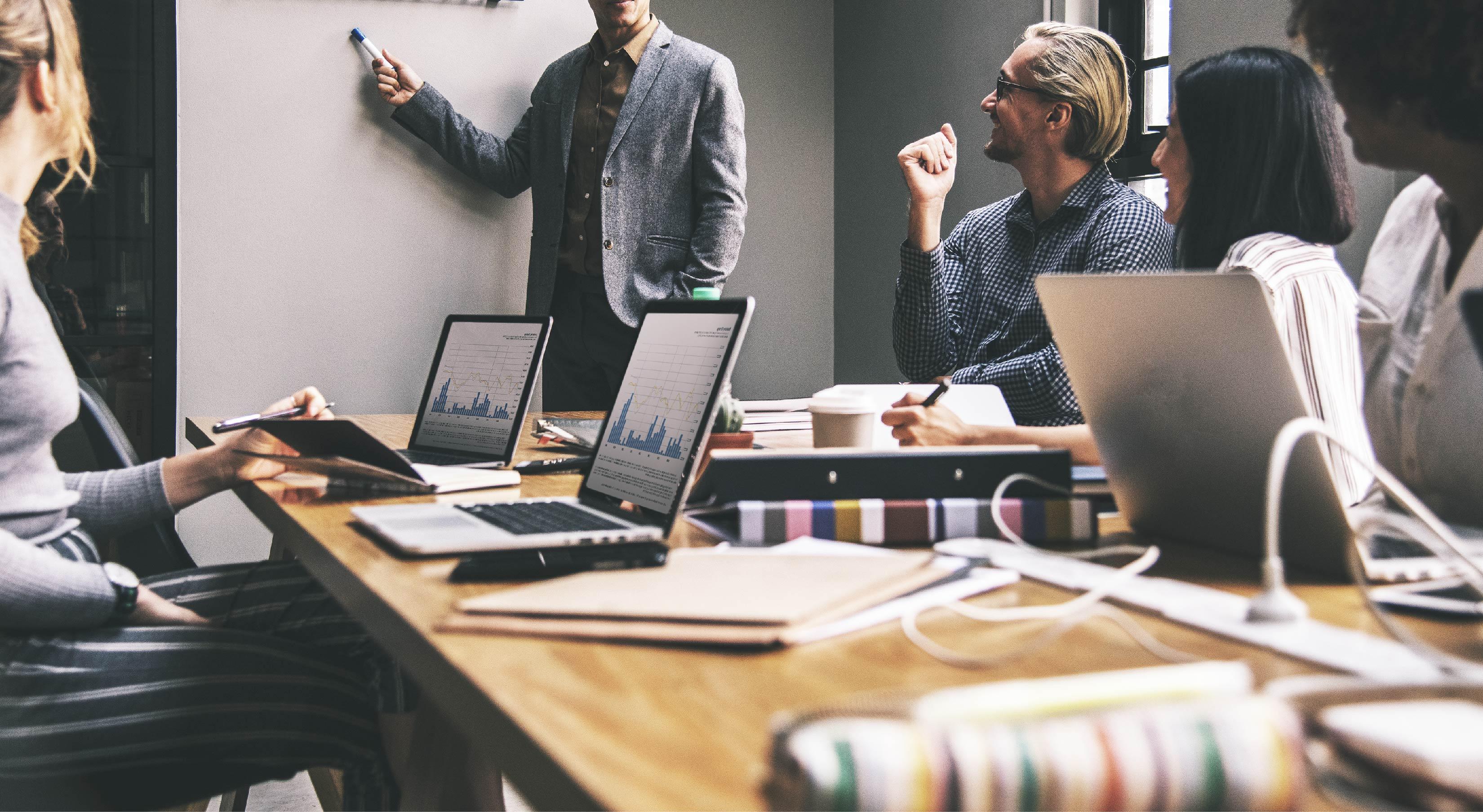 6 Langkah Praktis Membangun Rencana Bisnis yang Baik-01