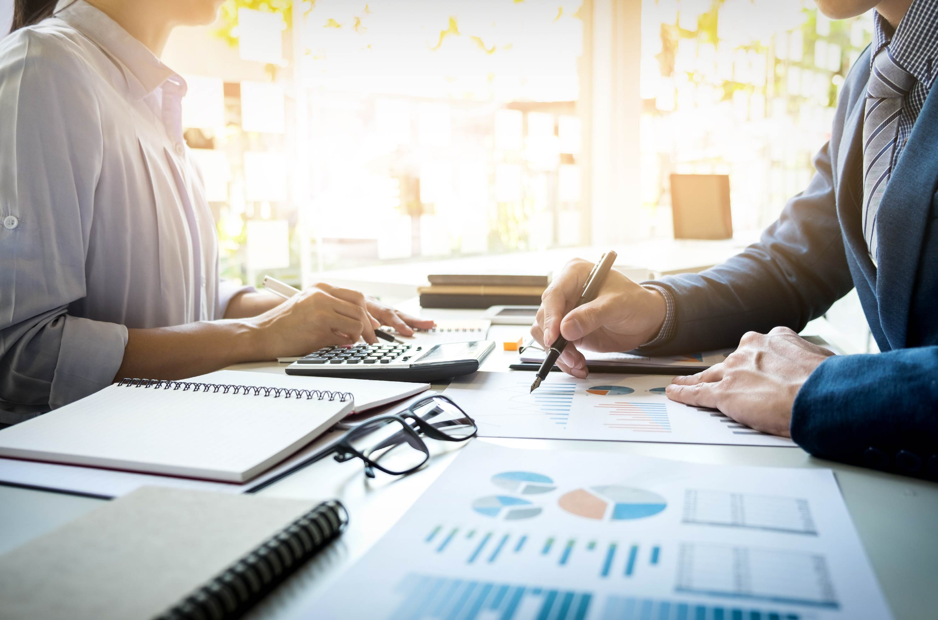 Tips Bisnis Praktis Bangun Bisnis AUTO-PILOT dari Business