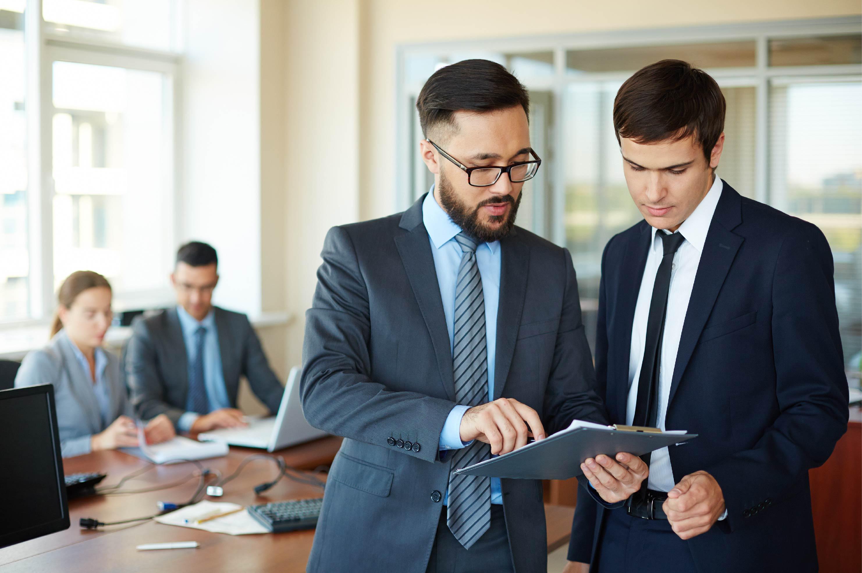 Top 10 Langkah Praktis Untuk Mendapatkan Coach dan Mentor Bisnis Bagi Entrepreneurs di Indonesia dan di Dunia-01