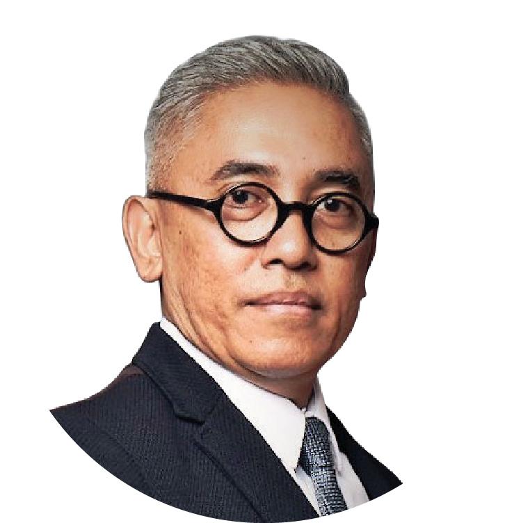Edi Prayitno