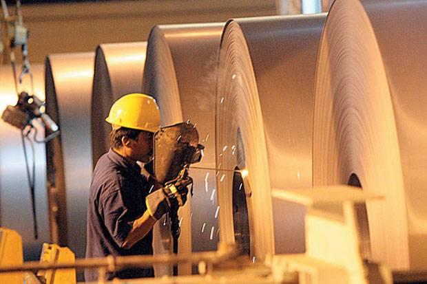 produk-baja-ri-lolos-safeguard-pintu-ekspor-di-kawasan-teluk-terbuka-lebar-spf