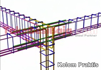 Kolom-Praktis1