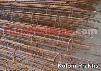 Kolom-Praktis2