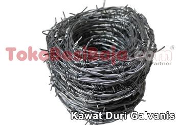 Kwt-Duri-Giv