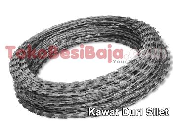 Kwt-Duri-Silet-BTO22