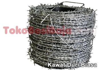 Kwt-Duri-Biasa